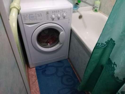 Квартира за переездом в Кирове Фото 6