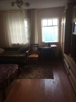 Продаю дом в пгт. Афипский в Краснодаре Фото 1