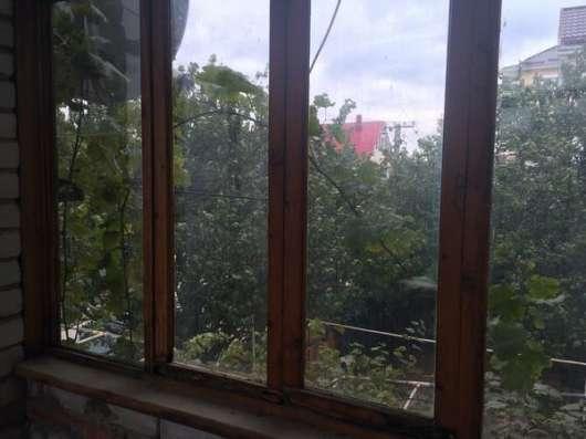 Дом по адресу Симферополь Фото 4