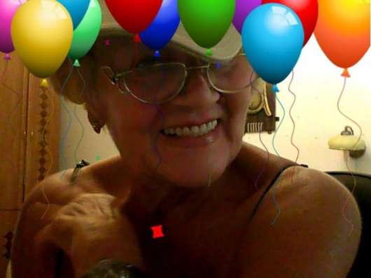 Валентина, 74 года, хочет найти новых друзей в Белгороде Фото 5