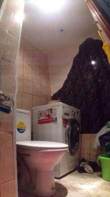 Сдам 3х комнатную квартиру. Собственник в Санкт-Петербурге Фото 2