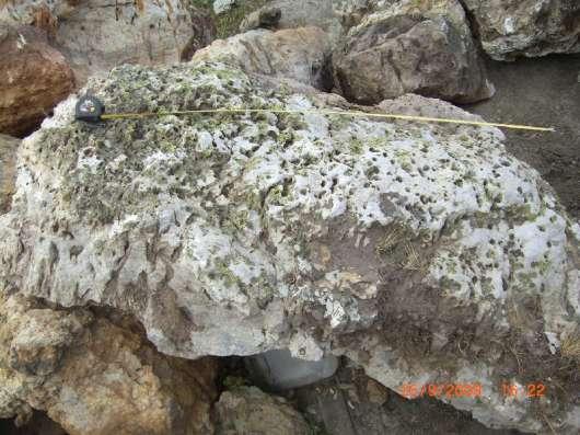 Природный камень Златолит в Оренбурге Фото 3
