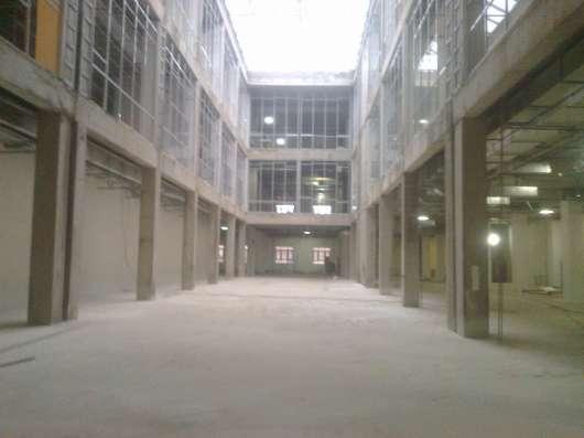 Сдаём помещения под Фитнес Центры в Москве Фото 5