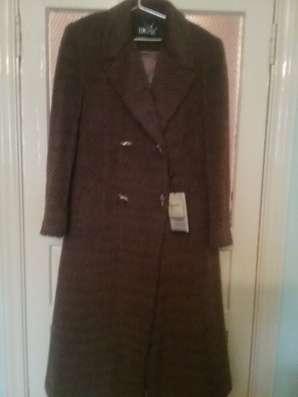 Новые женские пальто. Зимние размер 46, 48, 50 в г. Караганда Фото 2