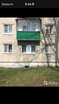Продам 2х комнатную квартиру в Ульяновске Фото 1