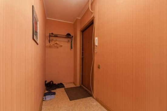 Уютная квартира посуточно по адресу Амирхана 67 в Казани Фото 1