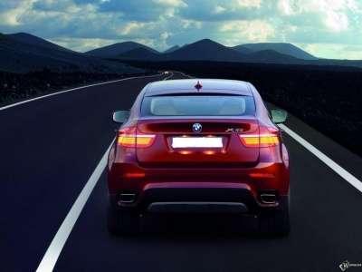подержанный автомобиль BMW X5, цена 900 000 руб.,в Йошкар-Оле Фото 1