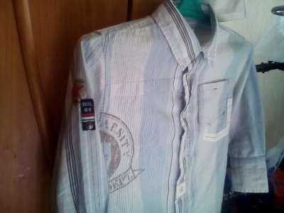 рубашка х/б. BOBОLI в Москве Фото 1