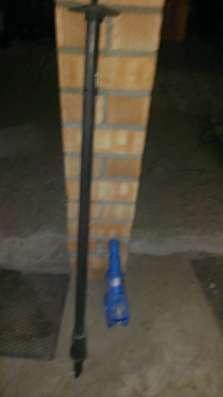 Муфта для воды в г. Брест Фото 3