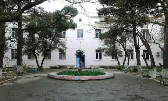 Коммерческая недвижимость в г. Баку Фото 2