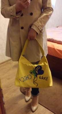 Женская сумка Италия в Москве Фото 1