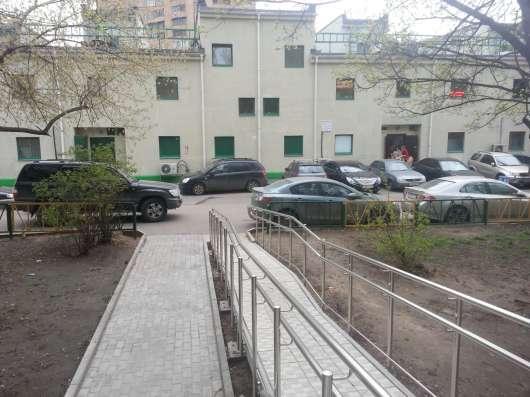 Аренда торгового помещения м. Новогиреево в Москве Фото 3