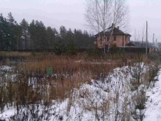 Продаётся участок 22,3 соток п. Гжель под ИЖС в Москве Фото 2