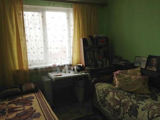 Продается 3к квартира на земле в Анапском районе в Анапе Фото 4