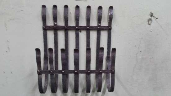 Металлоконструкций в г. Северодонецк Фото 1