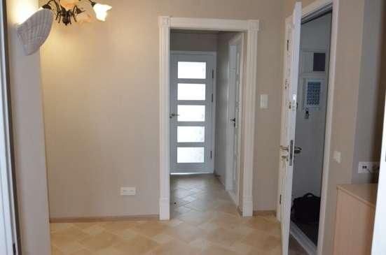 3-х комнатная квартира 71 м2 с хороши ремонтом на Горпищенко
