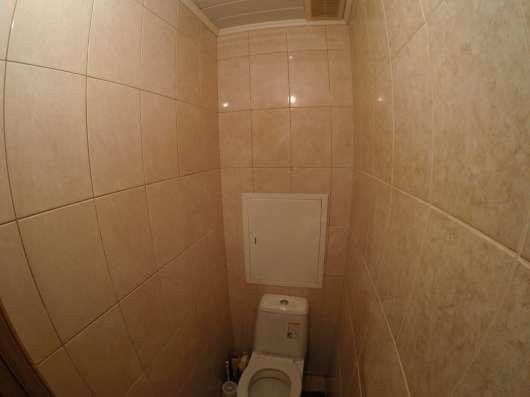 Продам трехкомнатную квартиру в Москве Фото 2