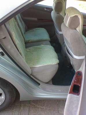 Продажа авто, Toyota, Camry (Japan), Автомат с пробегом 212000 км, в Калуге Фото 5