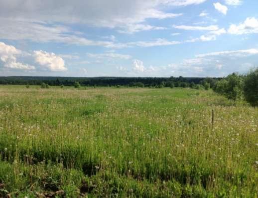 Продается земельный участок 15 соток в пос. Дровнино, Можайский район, 147 км от МКАД по Минскому шоссе.