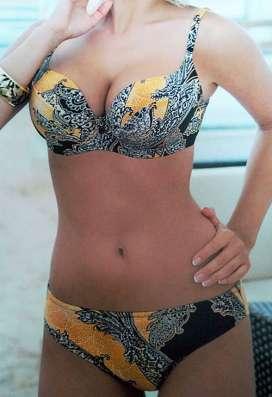 Женское нижнее белье и пляжная одежда оптом и в розницу