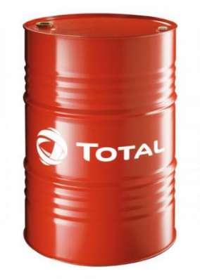 Минеральное масло для компрессоров Dacnis купить в СПБ