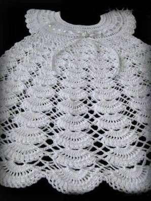 Вязание на заказ в Курске Фото 2