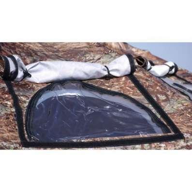 Универсальная походная палатка-баня УП-1 в Казани Фото 4