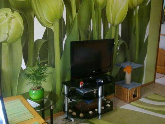 Двухкомнатная квартира в Орле Фото 3