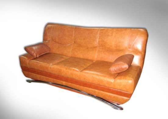 Купить диван Ребека ТМ BISSO в г. Днепропетровск Фото 4