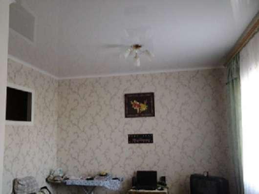 Предлагаю квартиру под ключ в Анапе для отдыха