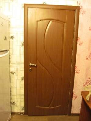 Продаю! Отличная комната в центральной части города Вологда