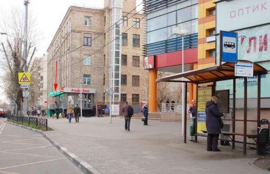 Продается ПСН 88 кв.м, м.Фили в Москве Фото 3