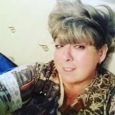 Иринка, 52 года, хочет пообщаться