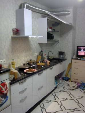 Продаю 2-комнатную квартиру ул. Октябрьская