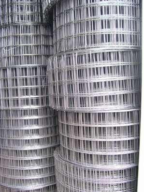 Рулонная кладочная сетка в г. Ряжск Фото 2