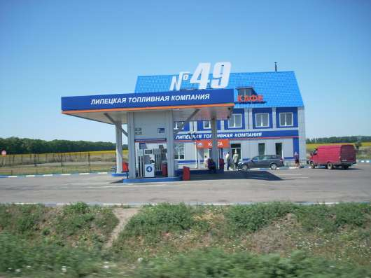 Продам кирпичный дом в Эртильском районе. Газ, свет, вода в Воронеже Фото 1