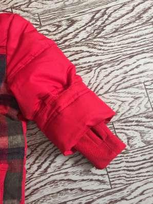 Куртка в Тюмени Фото 2