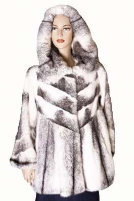 Распродажа шуб и курток с связи закрытием магазина!!!