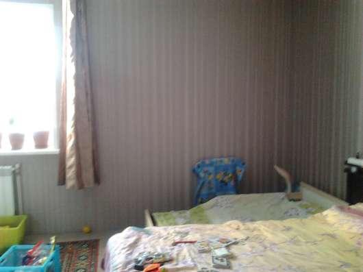 Продается благоустроенный дом в Асбесте Фото 4
