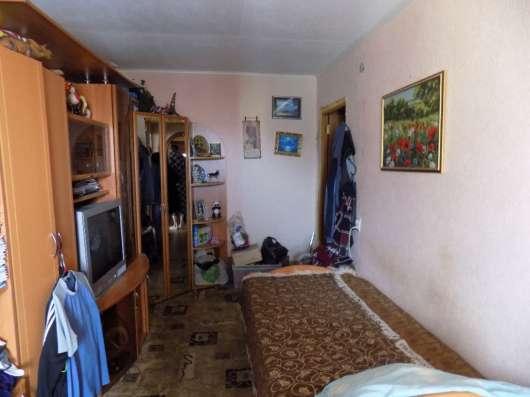 Продам 2-комнатную квартиру Клары Цеткин 9 в г. Заречный Фото 1
