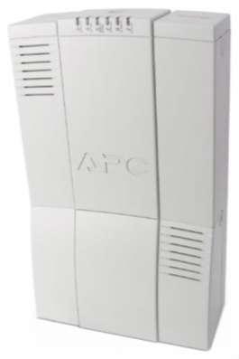 Продается ИБП APC back-ups hs 500