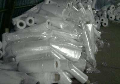 Куплю Покупаем отходы полиэтиленовой пленки ПВ
