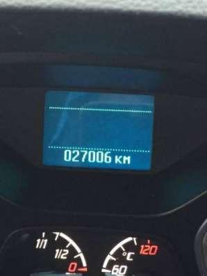 автомобиль Ford Kuga, цена 1 050 000 руб.,в Нижнем Новгороде Фото 1