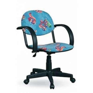 детское кресло Бейсик