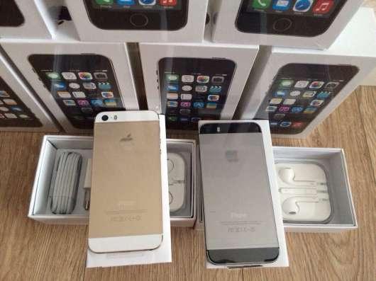 IPhone 5s в Москве Фото 1
