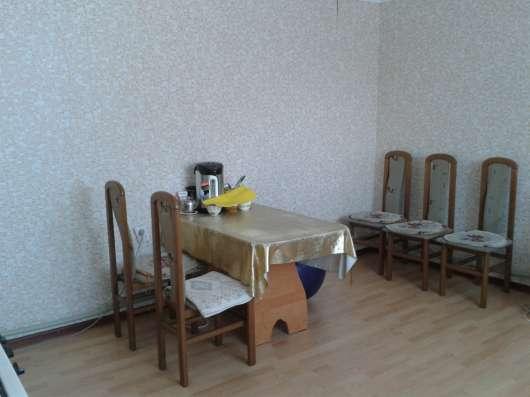 Продам дом с бизнесом в г. Астана Фото 3