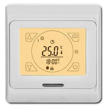 Тёплый пол Heatline-slim. Одножильный мат 450 Вт в Саратове Фото 2
