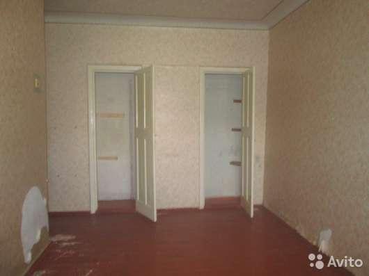 Продаю трех комнатную квартиру в Волгограде Фото 5