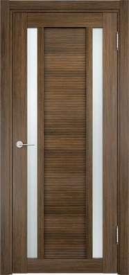 Двери экошпон CasaPorte – эстетичность и надёжность в Санкт-Петербурге Фото 1