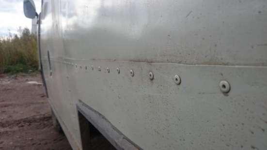 УАЗ 452 Буханка 1999 г.в. в Набережных Челнах Фото 6